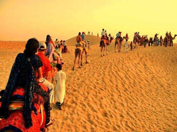 Jaisalmer-3666_33