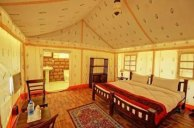 royal-desert-camp-jaisalmer