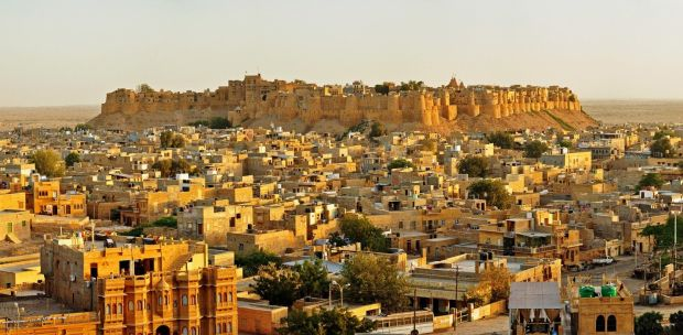 Top-Tourist-Attractions-to-Visit-in-Golden-City-of-Jaisalmer.jpg