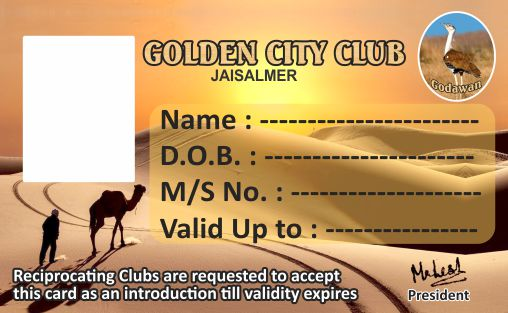 Golden City I-CARD.jpg