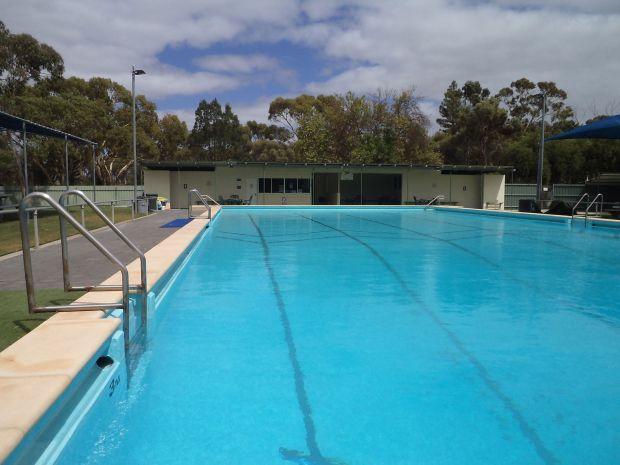 Keith Swimming Pool.jpg