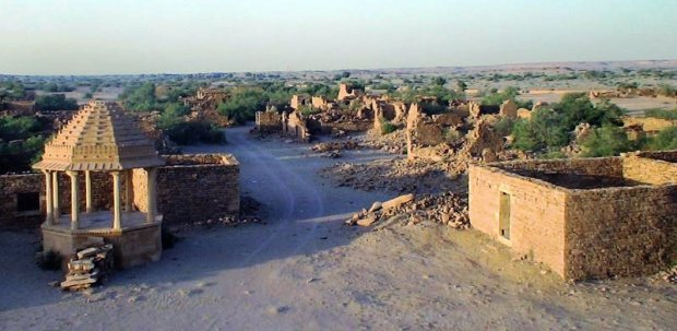 Kuldhara_cursed_ghost_village.jpg