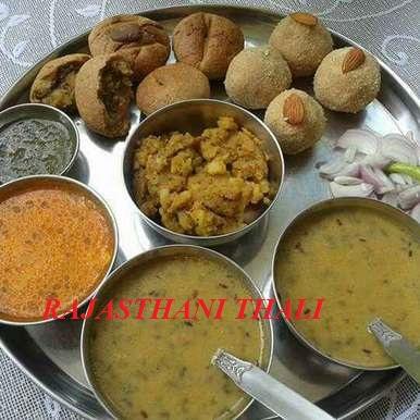 nandini-maheshwari20180324154611428.jpg